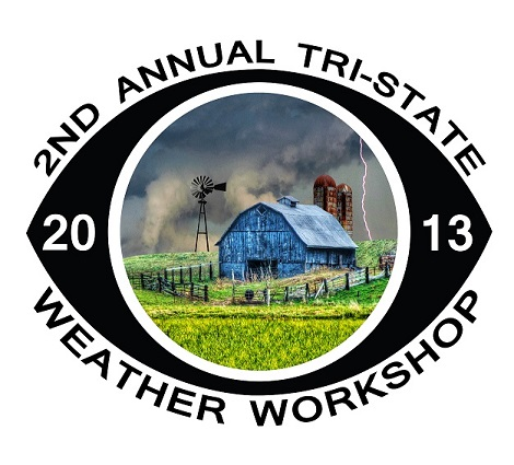 WeatherWorkshopLogo